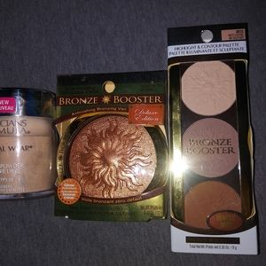 Physicians Formula Bundle Lot